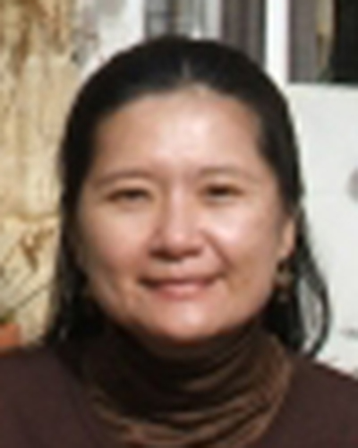 Pin-chia Feng