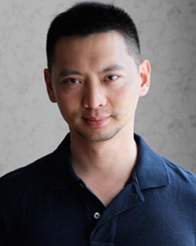Tzu-Wei Hung