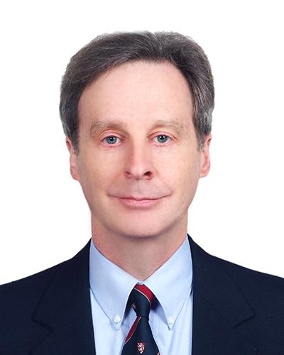 Timothy Joseph Lane
