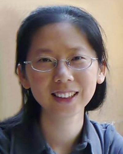 Hui-Chieh Su