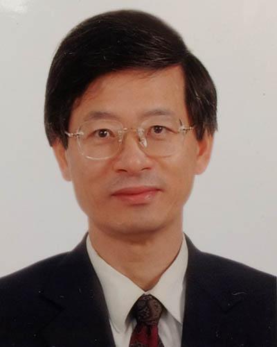 Yuan-Wen Chi