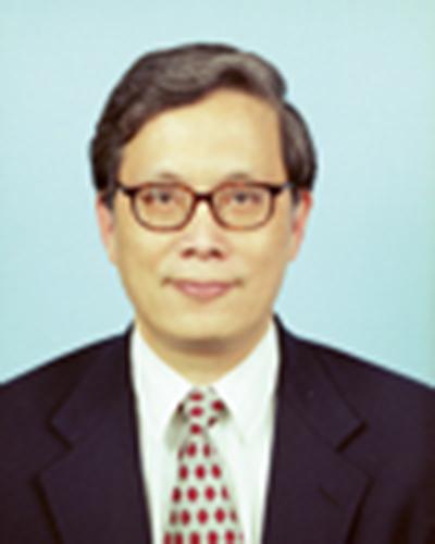 Cing-Kae Chiao