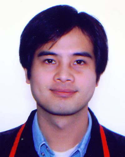 Chi-Tsun Chiu