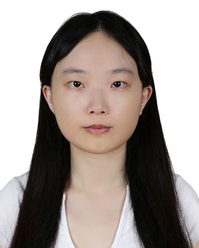 Sophia Huang