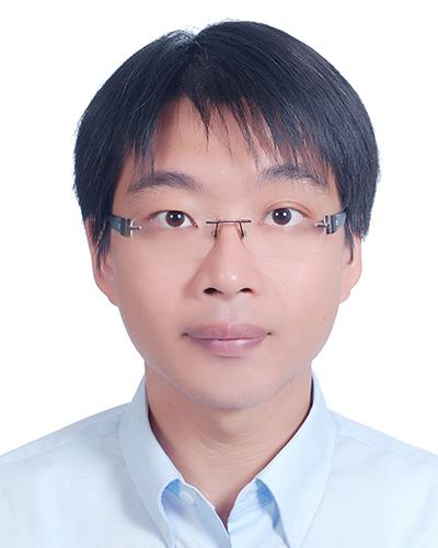 Keng Wei Lee