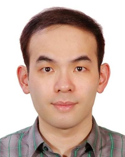 Wei-Lin Wu