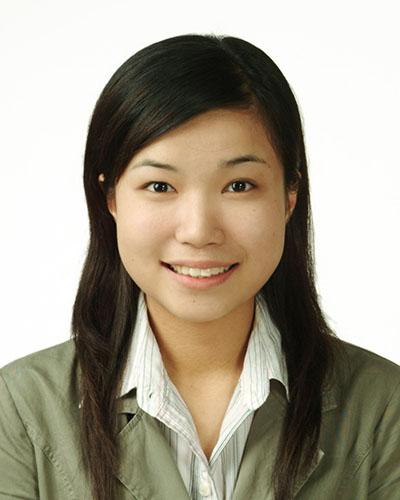 Yi Chun Chen