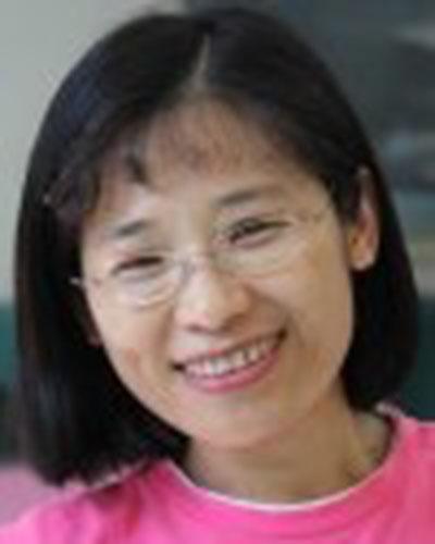 Shu-Fang Wang