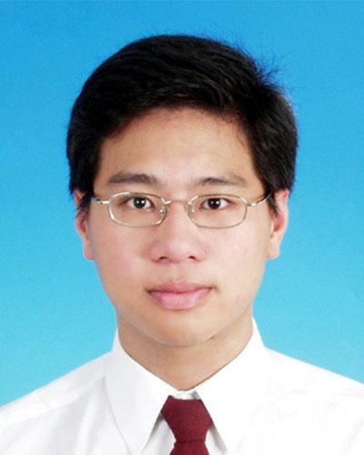 Yi-Tse Chang