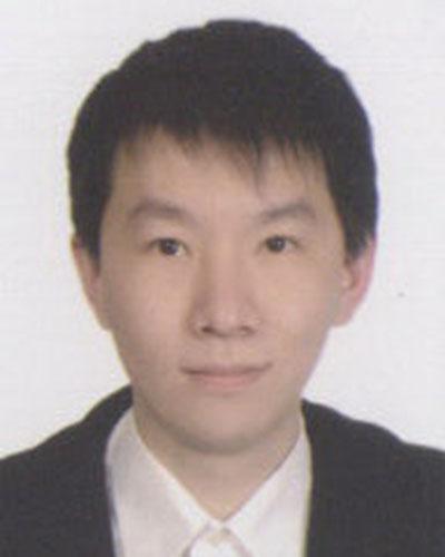 Yian Hu