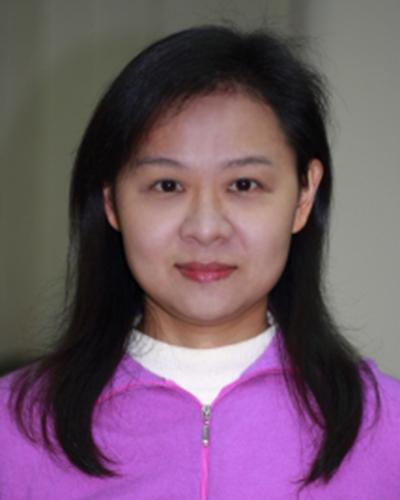 Chia-Lin Shen