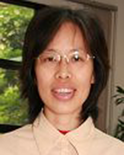 Yu-Jy Chen