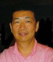 Ting Wai
