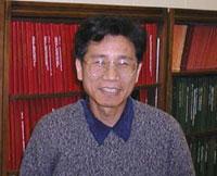 Tun-jen Cheng
