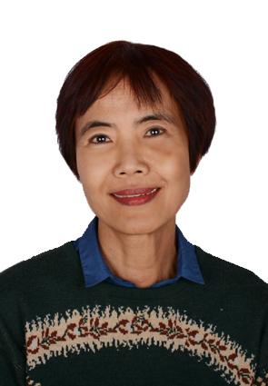 King-Kok Cheung