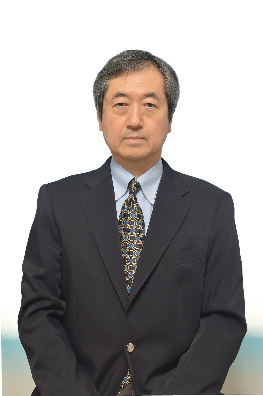 Yasuhiko Saito