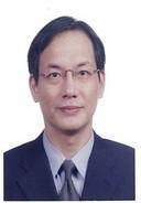 Tzu-yi Lin