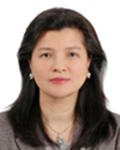 Lee-Joy Cheng