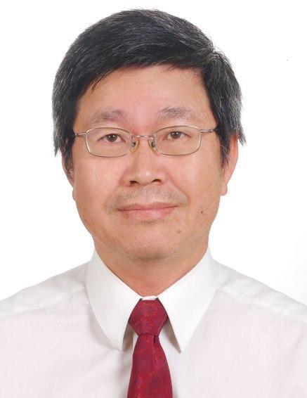 Yann-Huei Song
