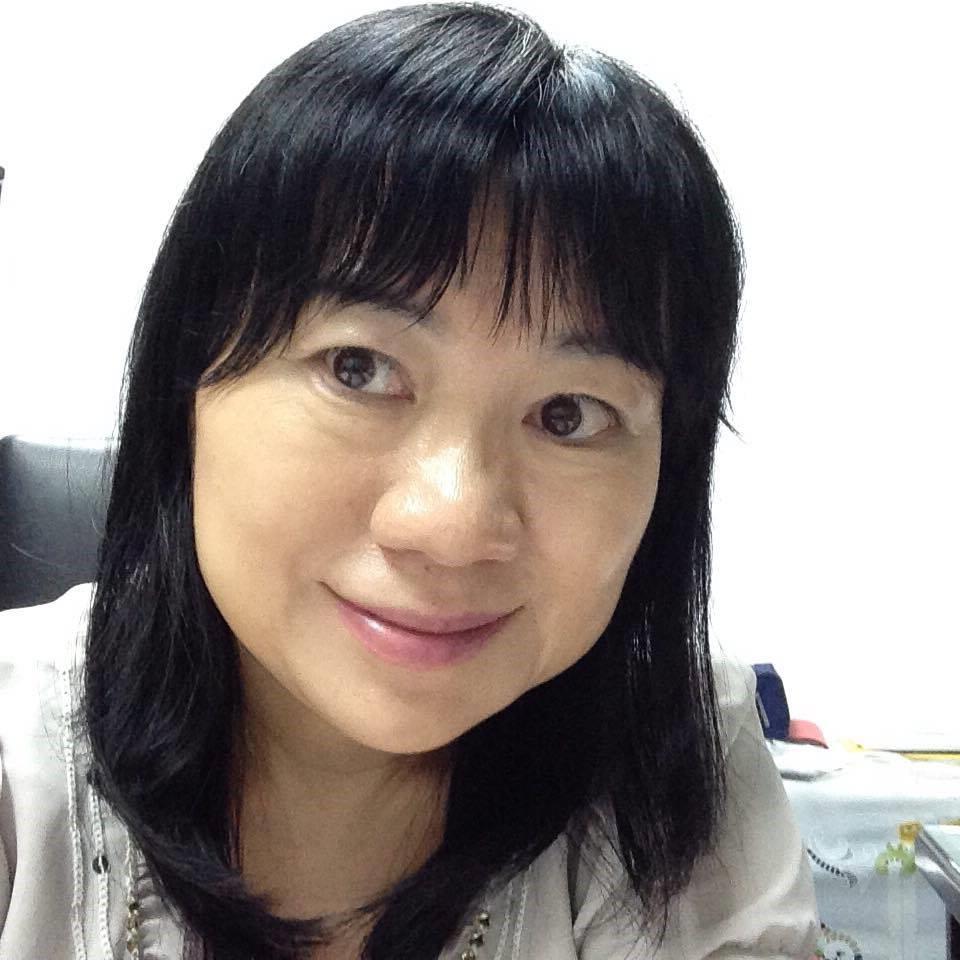 Hsin-yun Ou