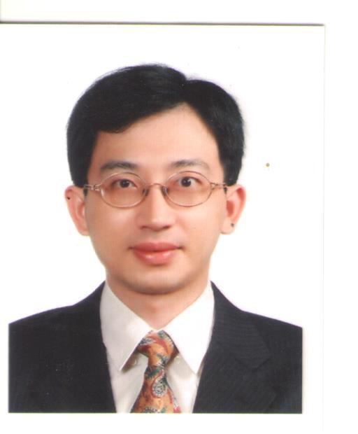 Ta-Wei Kuo