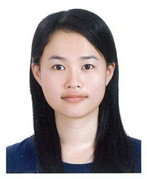 I-Hua Yang
