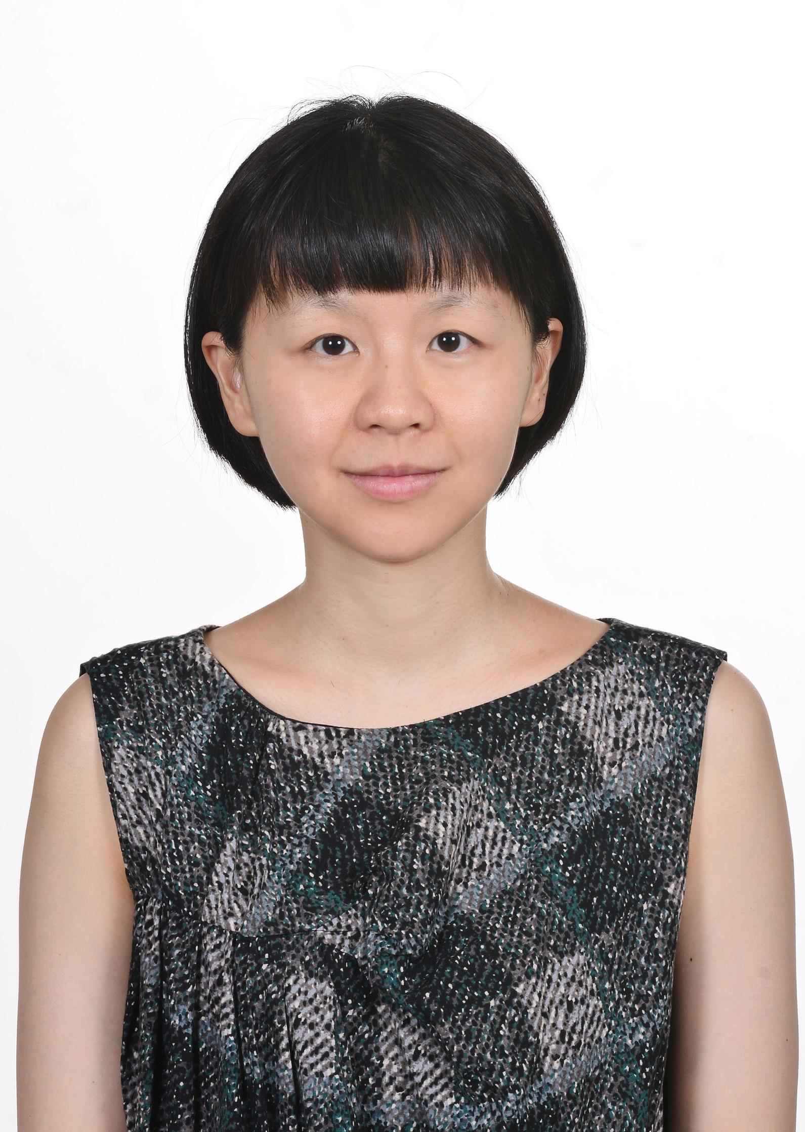 Yi-Hung Liu