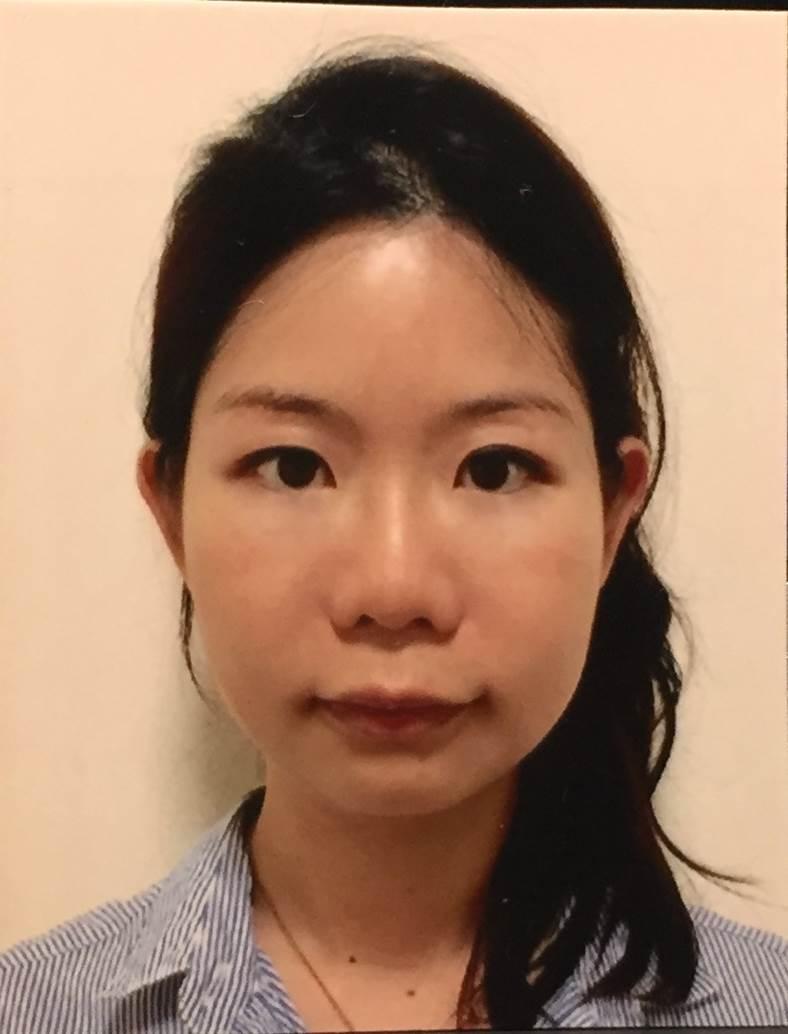 Shu-Han Yang