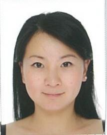 Wen-Chin Lung