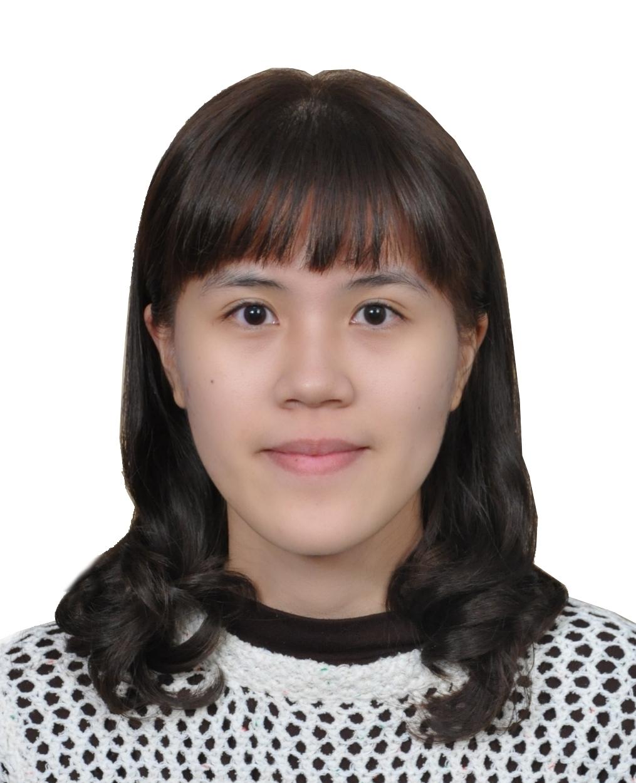 Wei-Ting Chang