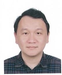 Huang-hua Chen