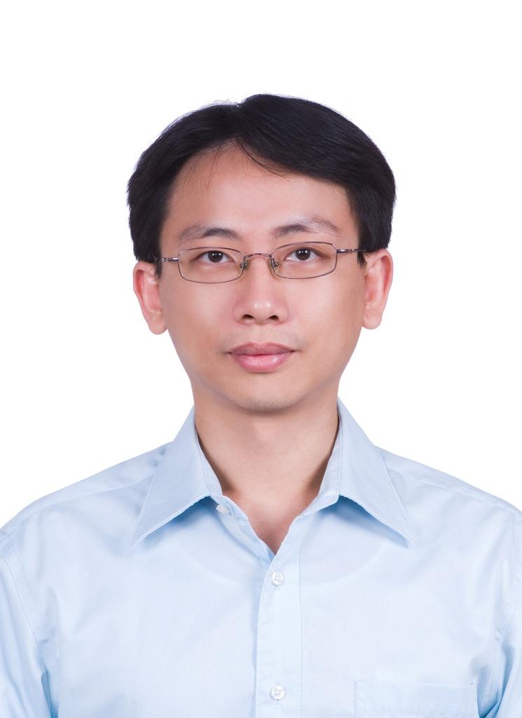Cheng-Hung Tsai