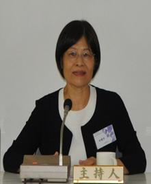Chyong-Fang Ko
