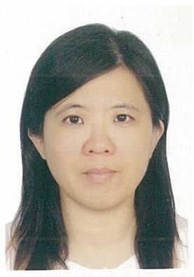 Chun-Ping Yen
