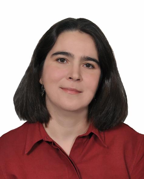 Ioana Luca