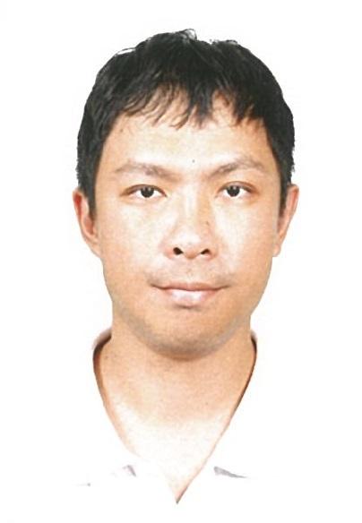 Kok Yong Lee