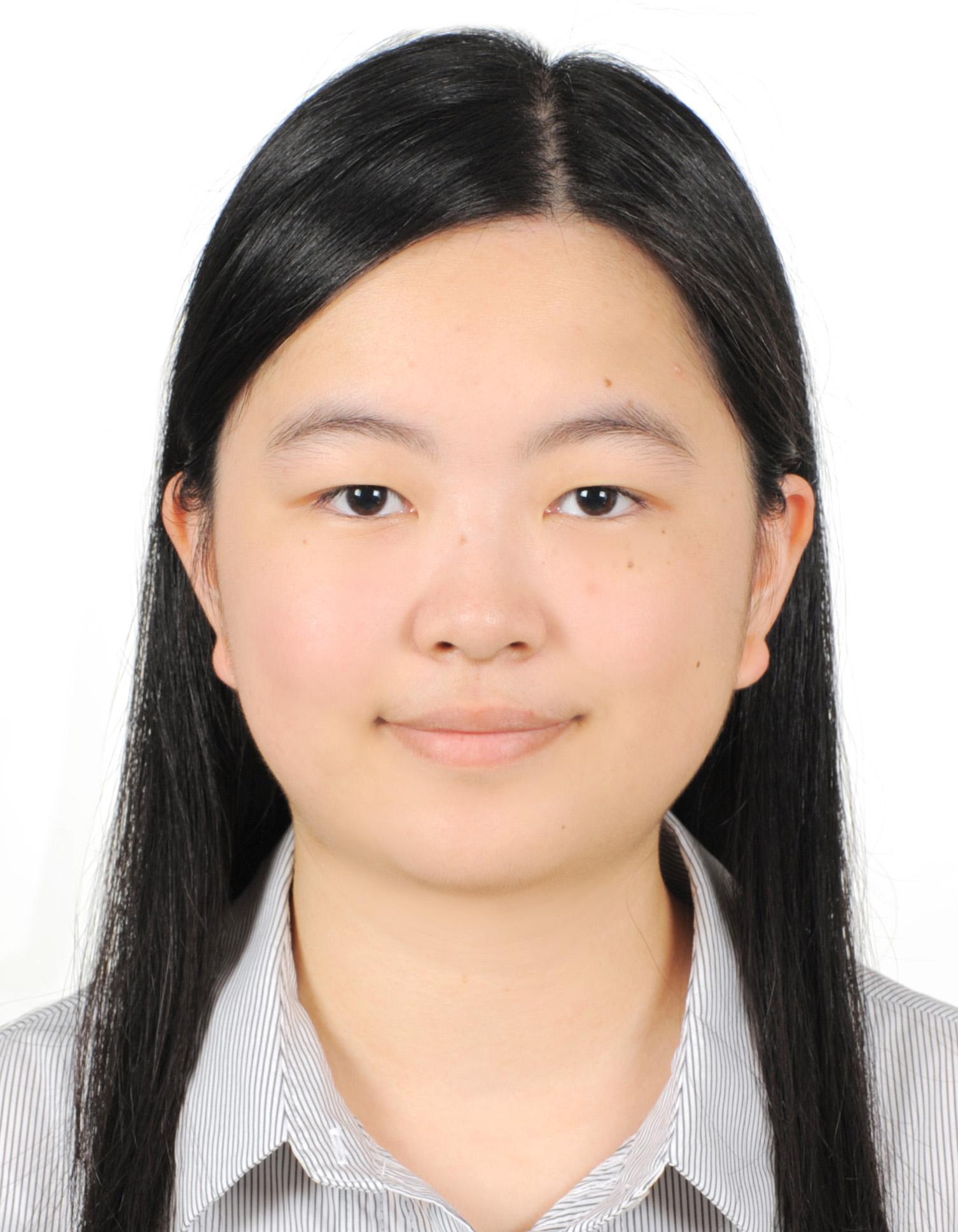 Shao-Ching Chiu