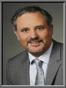 Marcelo Corrales