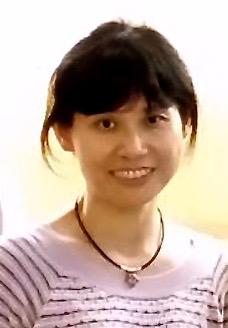 Lee, Hsiu-Chuan