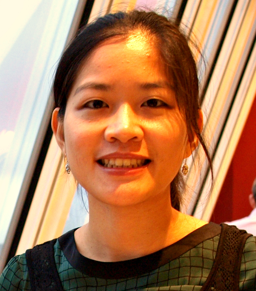 Chih-Wei Yeh