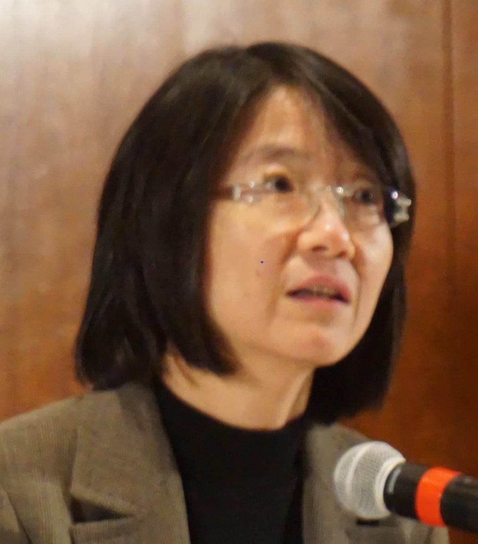 Chien-Yi Lu