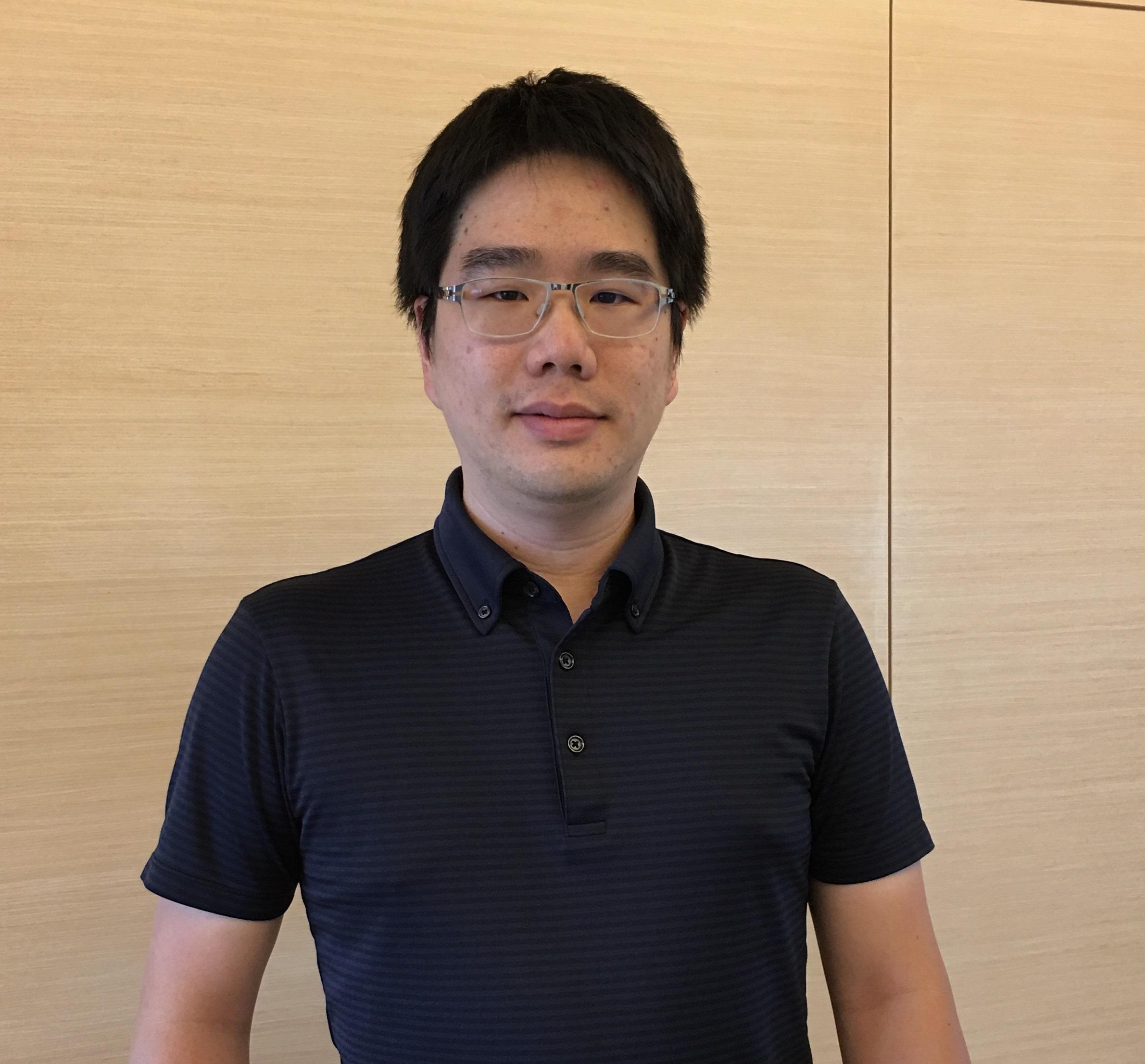 Kuei-Chen Chen