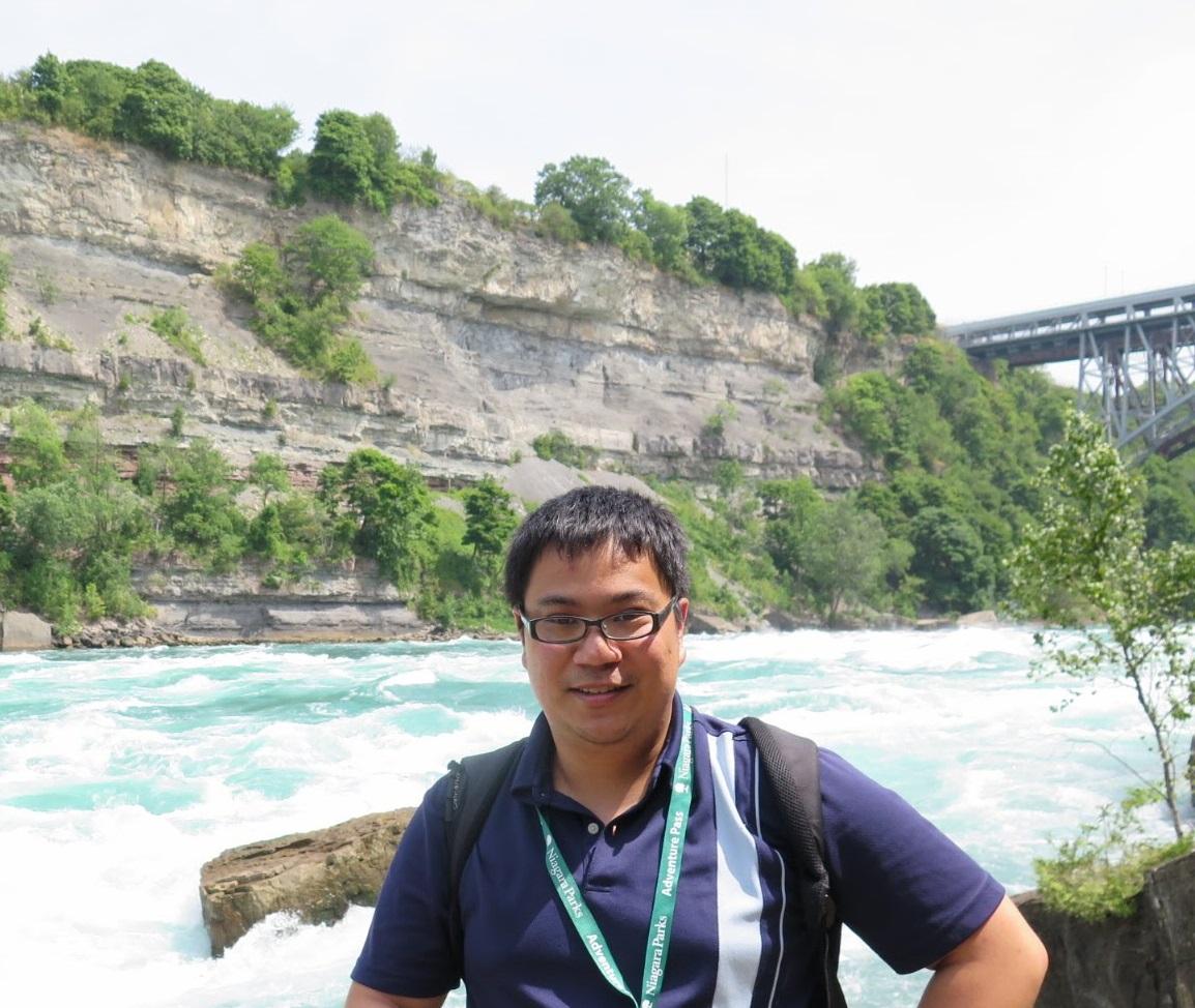 Kenneth Han Chen