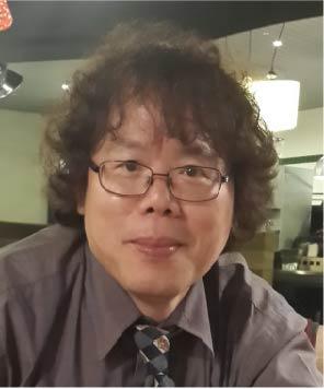Chen-Hsing Tsai