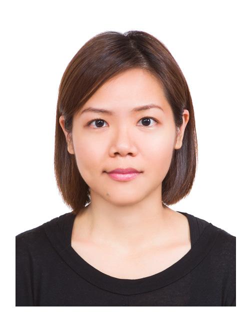 Chia-Ling Chang