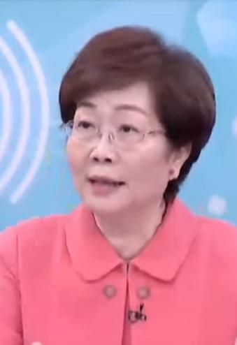 Joanne J.L.Chang