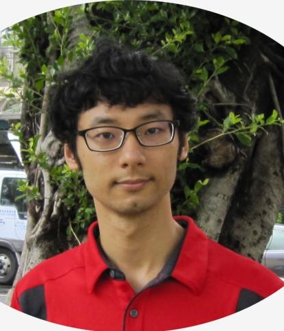 Tan Kang Lin