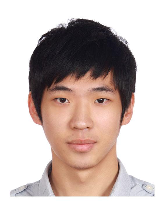 Ko-Hung Kuan