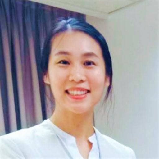 Chih-hsing Ho