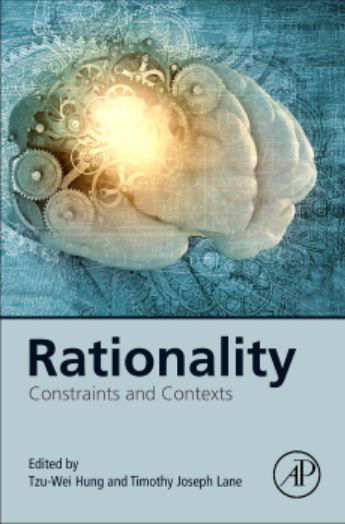 Rationality—Constraints and Contex